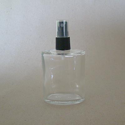 VIDRO VA P/PERF 466 100 ml C/VALV M