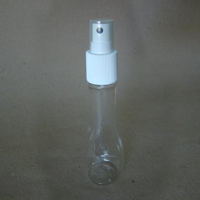FRASCO BP 120 ML CRI C/VAL SPRAY 24
